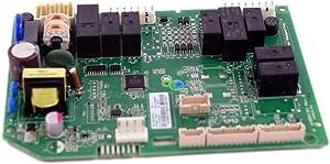 Whirlpool W11212392 Refrigerator Electronic Control Board Genuine Original Equipment Manufacturer (OEM) Part