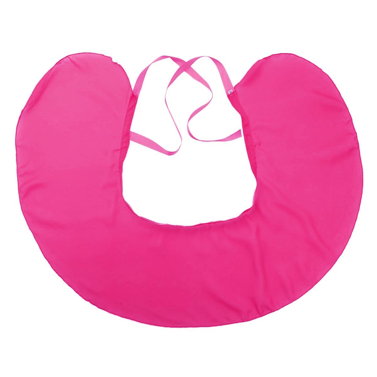 iixpin Kids Girls 2 Pieces Ballet Dance Dress Chiffon Skirt Adjustable Shoulder Straps Leotard with Miniskirt Set