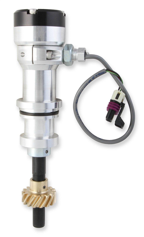 Amazon com: MSD 85211 Cam Sync Plug, Ford 351C-460: Automotive
