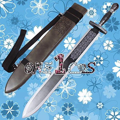 コスプレ道具 10C1226 Lamento -BEYOND THE VOID- ラメント ビヨンド ザ ヴォイド アサト 刀剣武器 B01G8NS1AI
