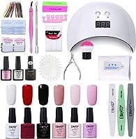 IKOHS Sconti su prodotti per i tuoi capelli e le tue unghie
