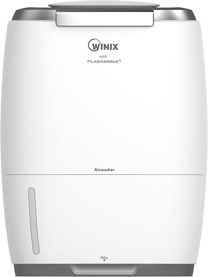Winix AW600 Triple Action Humidifier with Plasmawave
