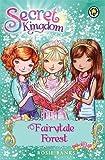 Secret Kingdom 11: Fairytale Forest