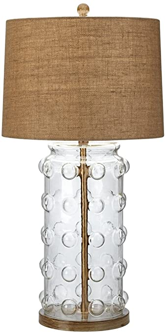 Pacific Coast Lighting Capistrano Table Lamp Amazon Com