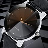 Women Watches On Sale,Teen Girls Analog Clearance