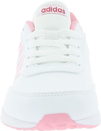 adidas Vs Switch 2 K, Zapatillas de Deporte Unisex Niños
