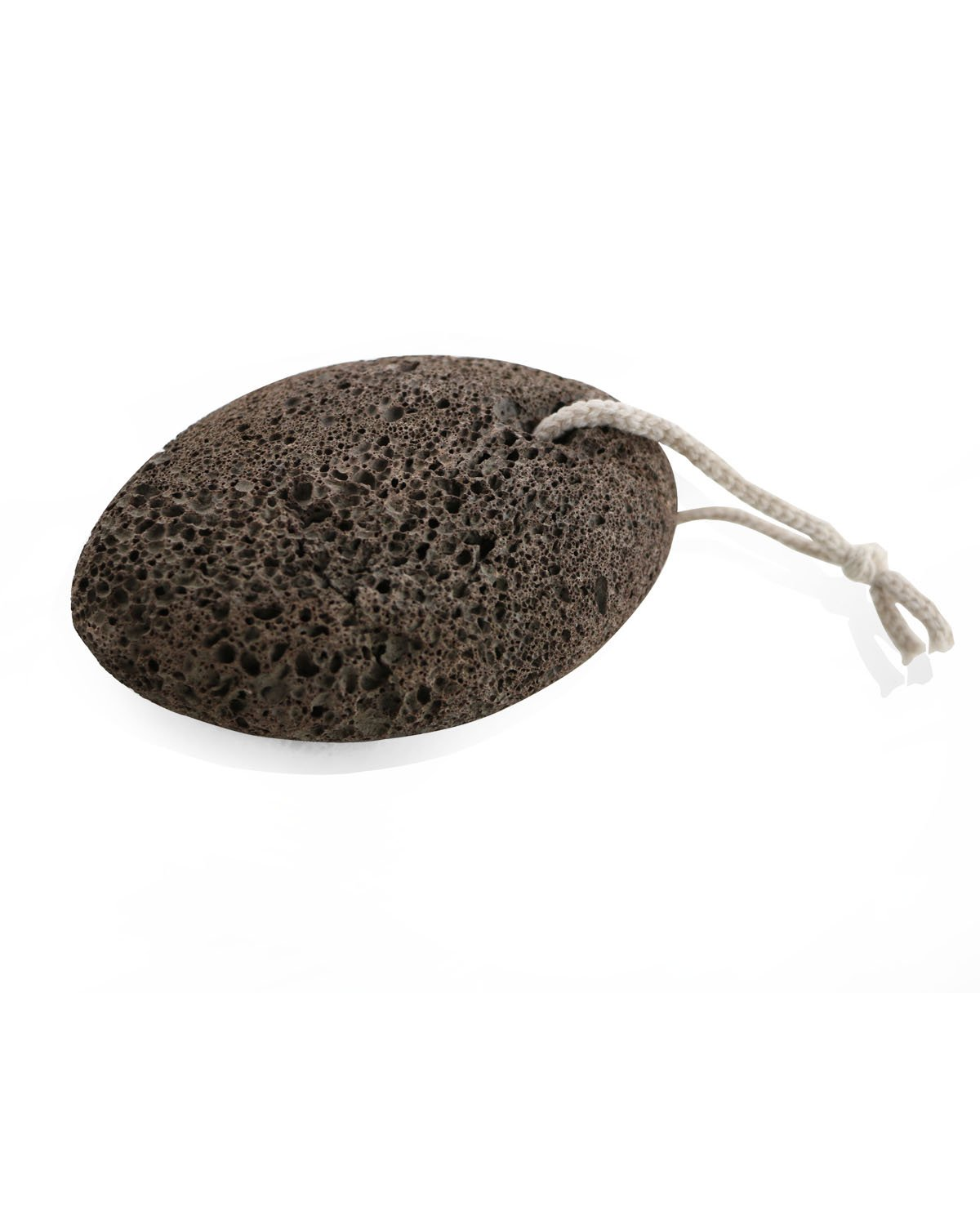 Oruuum Remove dead skin pumice, Grind foot stone, Exfoliate natural volcanic stone, Foot massage stone, Wipe foot stone.