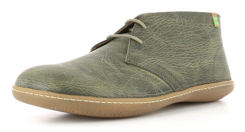 El Naturalista Men's Ne07 Viajero Chukka Boot
