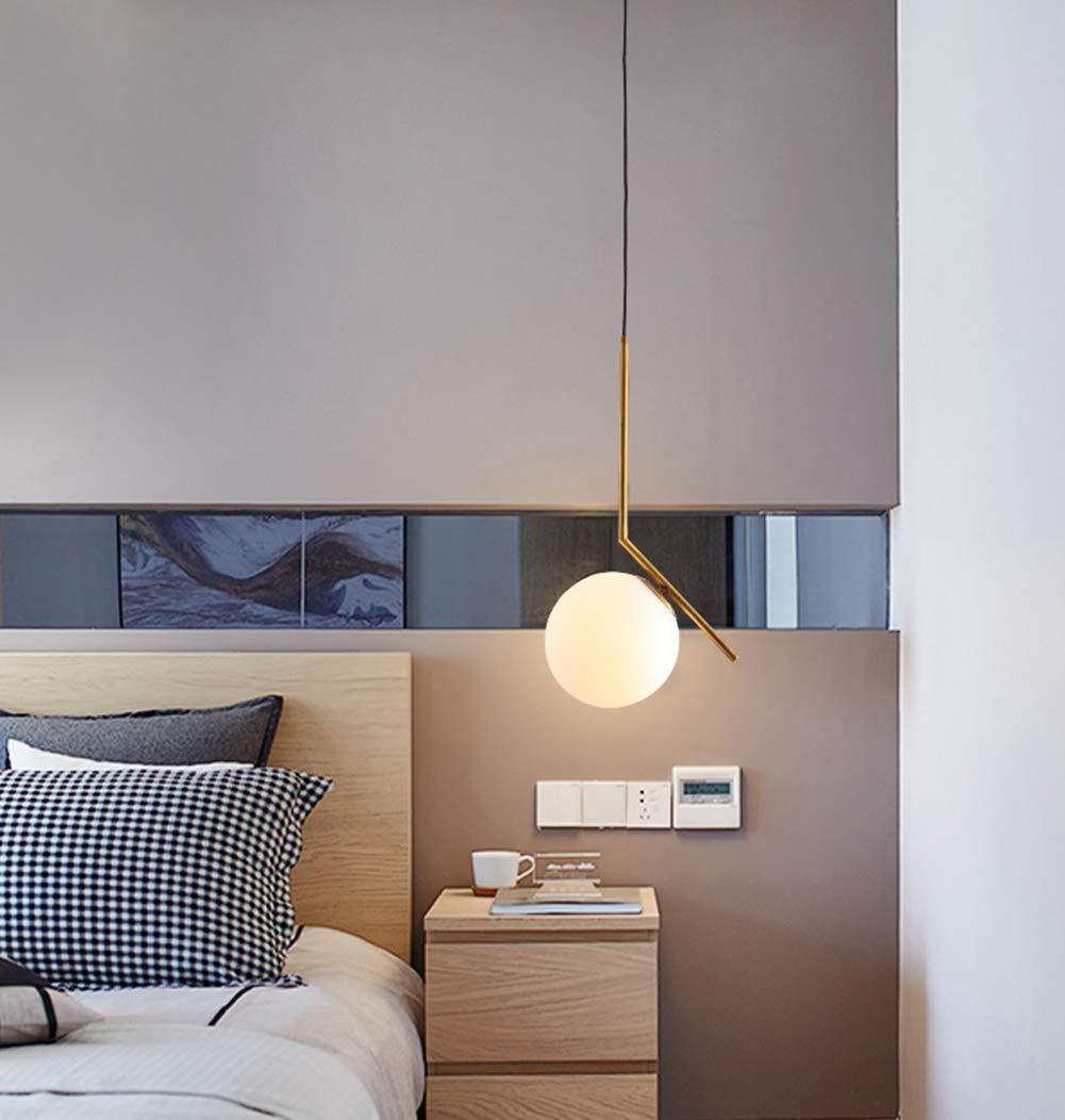 FEE-ZC Pequeñas Araña De Luces para Dormitorios Lámpara De ...