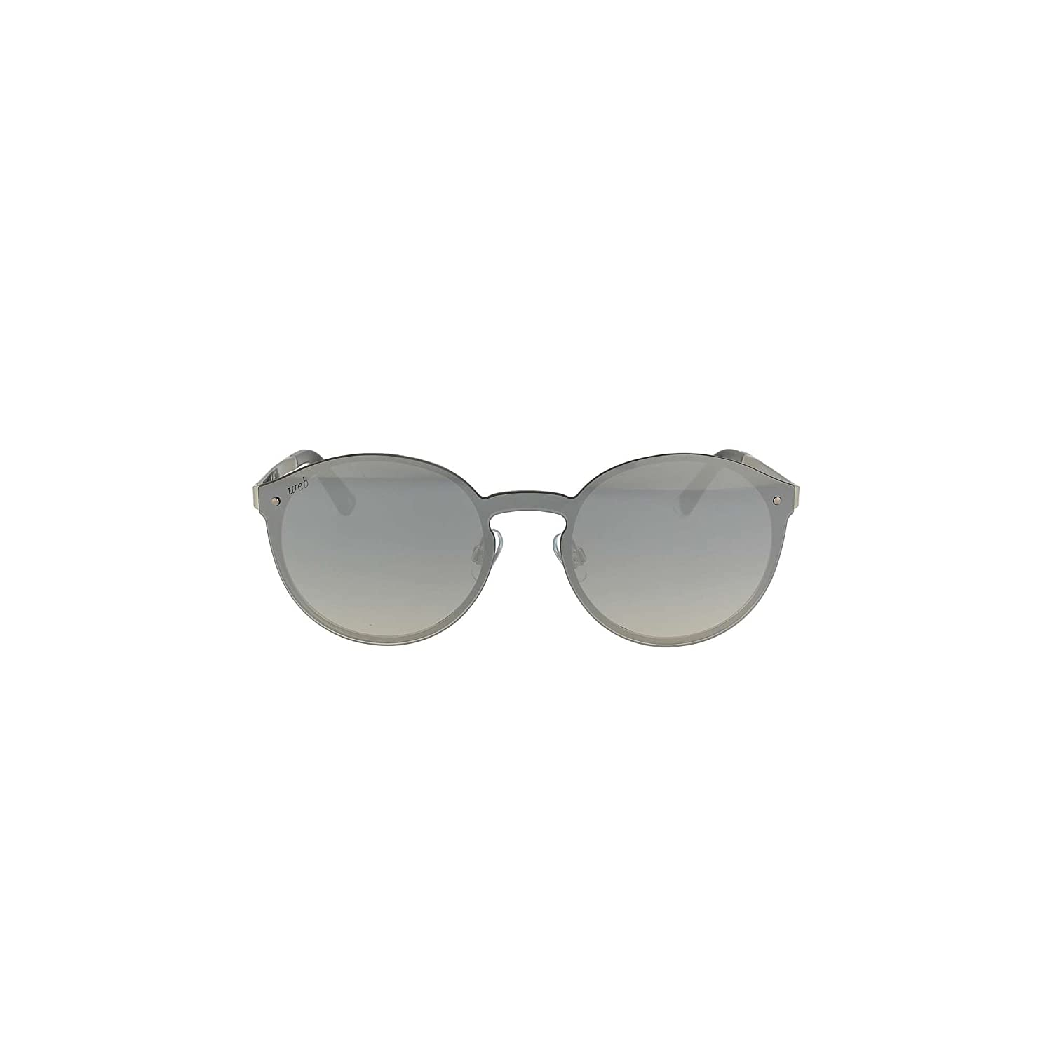 Web WE0203 Gafas de sol Unisex
