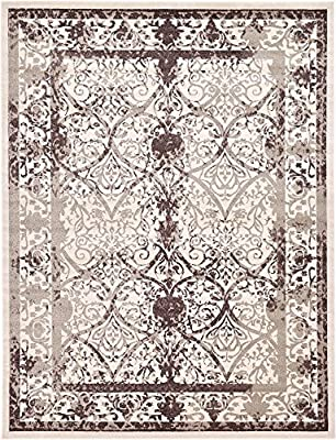 Modern Country Traditional La Jolla Contemporary Area Rug