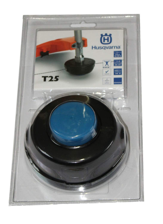 Husqvarna 578 44 60-01 accesorio para cortaborde y ...