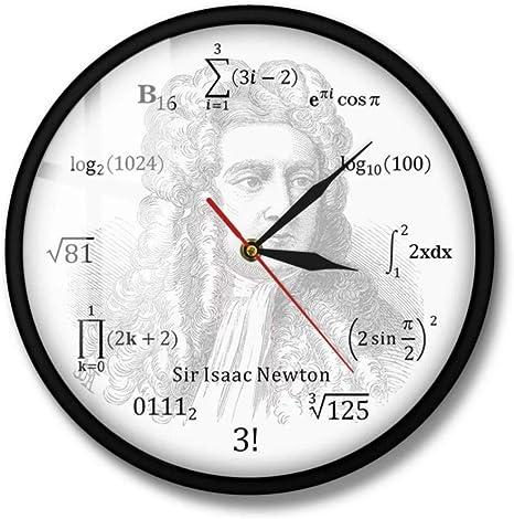 有名 数学 者 概况