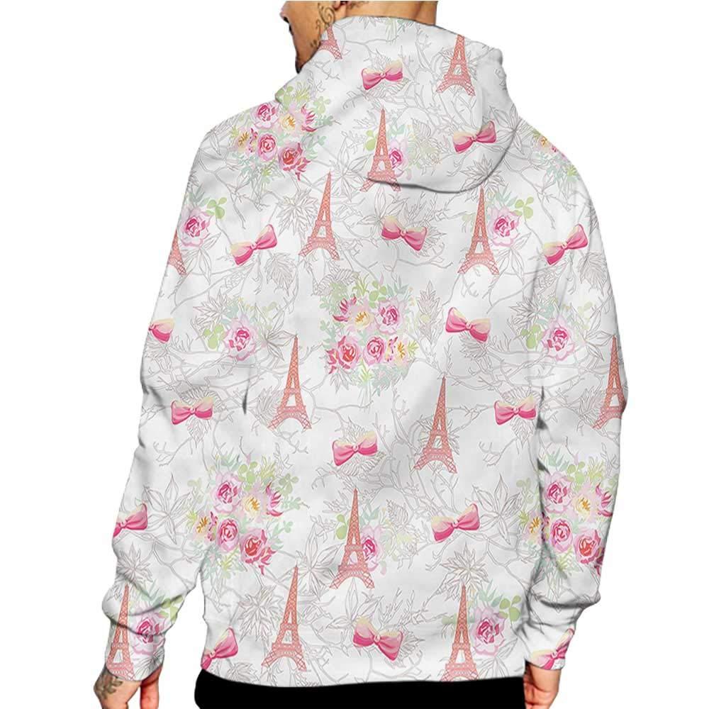 flybeek Hoodies Sweatshirt/Autumn Winter Educational,Science at School,Sweatshirt Blanket Throw