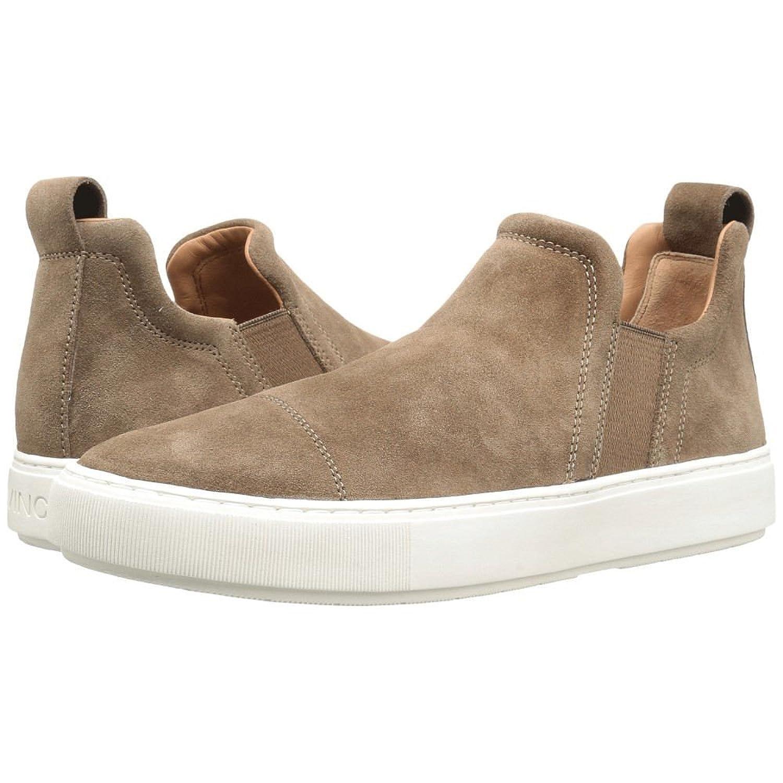 (ヴィンス) Vince メンズ シューズ靴 スニーカー Lucio [並行輸入品] B07F79WQPX