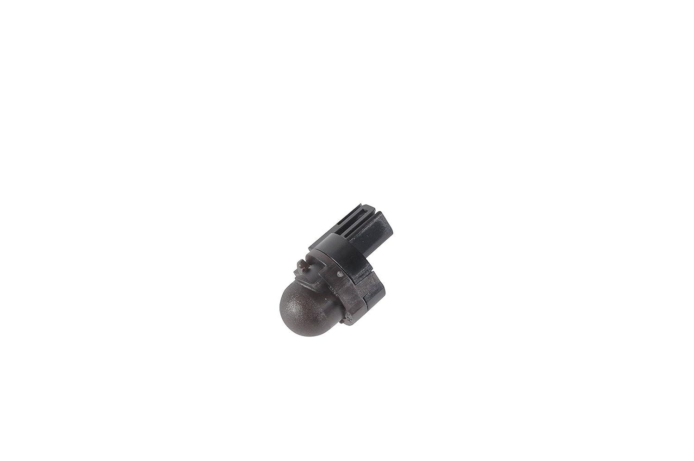 ACDelco 13498957 GM Original Equipment Automatic Headlamp Control Ambient Light Sensor