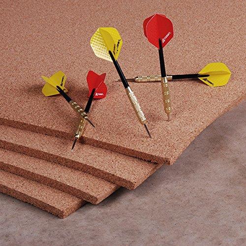 manton-natural-cork-sheet-4-x-5-x-1-2