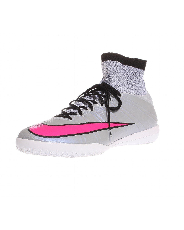 d16e8f5ed68 Nike Men s MercurialX Proximo Ic Football Boots  Amazon.co.uk  Sports    Outdoors