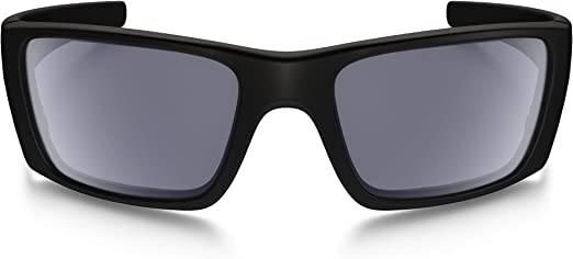 Oakley SI Fuel Cell Special Forces Sunglasses