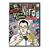 Angry Video Game Nerd Season 6