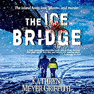 The Ice Bridge Audiobook
