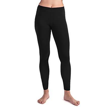 8a21d39b744a Amazon.com: MERIWOOL Womens Merino Wool Base Layer Thermal Pants: Sports &  Outdoors