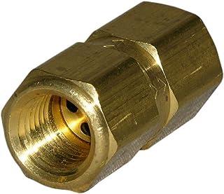 61 Ux1SlThL._AC_UL320_SR314320_ amazon com fuel line check valve for 5 16\