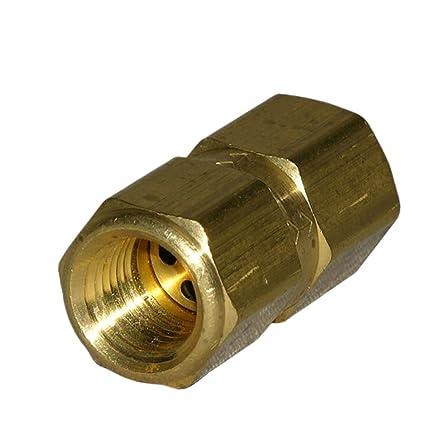 Airtex CV8000 Fuel Pump check valve