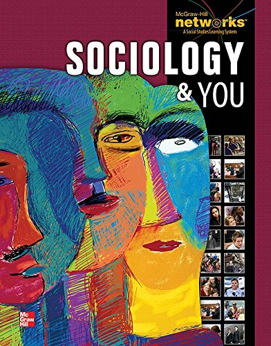 sociology and pupils Sociology is an exciting and illuminating field of study that analyzes and explains important matters sociologists emphasize the careful gathering and analysis of evidence about social life to develop.