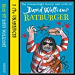 Ratburger | David Walliams