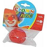 Nose Joker