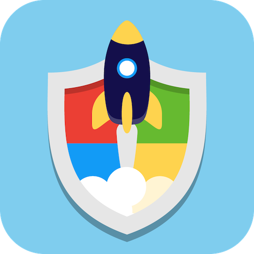 Rocket Mobile Security