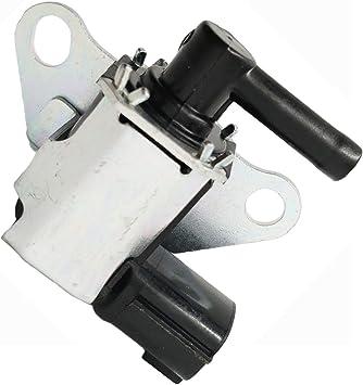 Walker 16485 Ultra EPA Certified Manifold Converter Tenneco