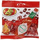 Jelly Belly Tabasco Beans, 3.1 Ounce