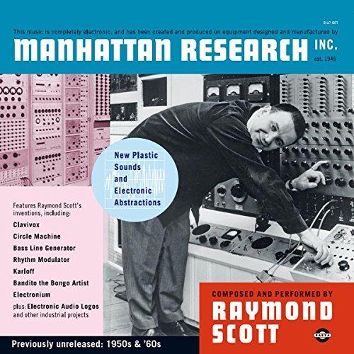 manhattan-research-inc
