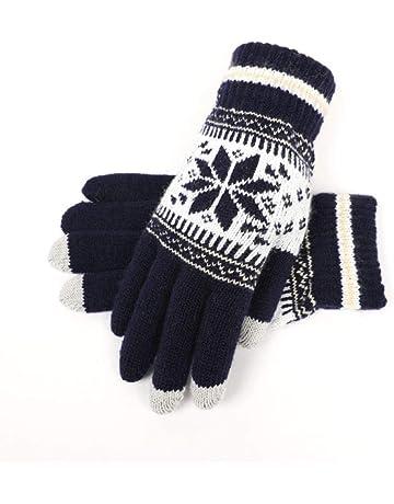 Fingerlose Handschuhe,Frauen Handschuhe Herbst Winter Handgelenk Armstulpen Skull Stretchkleid Handschuhe Lange Fingerlose Touchscreen Handschuhe Weiss Chinchilla H/ülse
