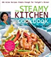 Steamy Kitchen Cookbook: 101 Asian Recipes Simple Enough for Tonight's Dinner