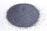 AIVA - Whole Blue Poppy Seeds - Premium Grade - (7 LB)