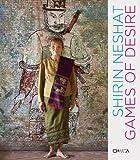 Shirin Neshat, France Morin, 8881587599