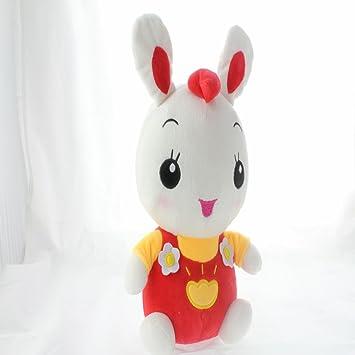 Lo Conejo De Peluche Bonito y Pequeño
