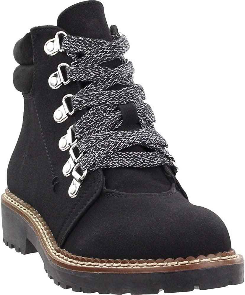 Chinese Laundry Womens Cristal Bootie