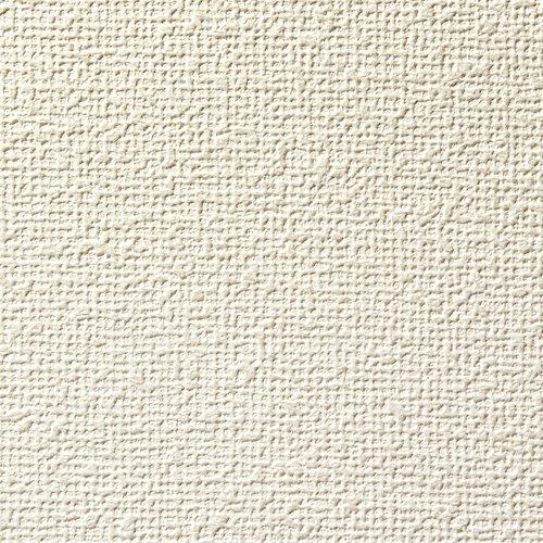 ルノン 壁紙33m ホワイト RF-3749 B06XXL9THJ 33m|ホワイト2