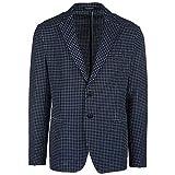Product review for Emporio Armani Men's Jacket Blazer Blu