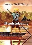 Huckleberry Finn, Mark Twain, 1783220775