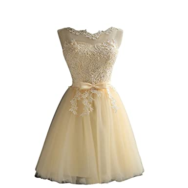 Lang Cichic Abendkleider Cichic Lang Abendkleider Abendkleider wPX8n0Ok