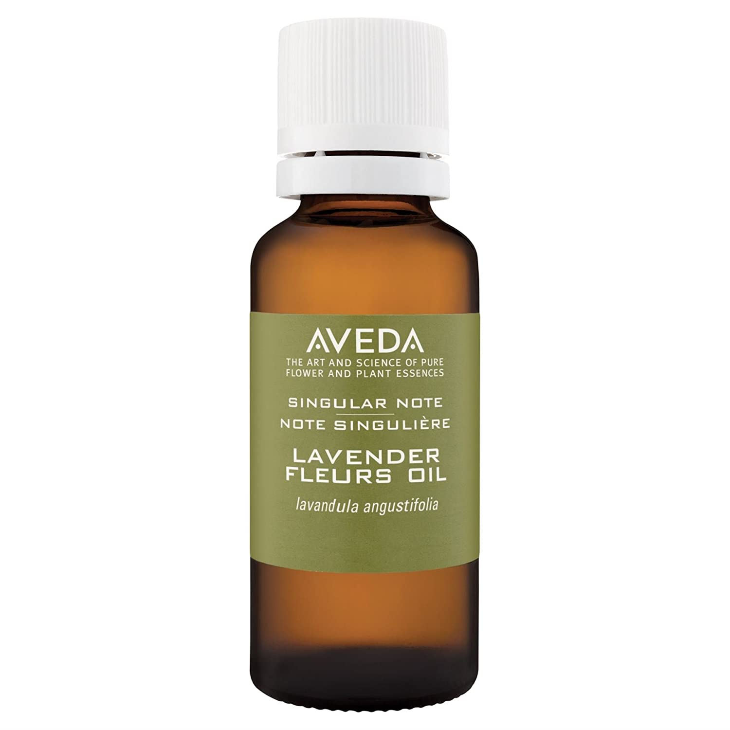 AVEDA Singular Notes Lavender Fleurs Oil 30ml