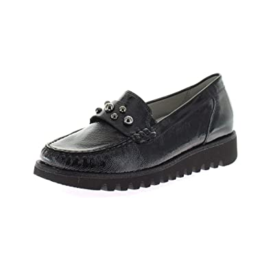 Slipper 001 Waldläufer Schwarz 143 Habea 926507 Damen 568310Amazon orCxeQdBW
