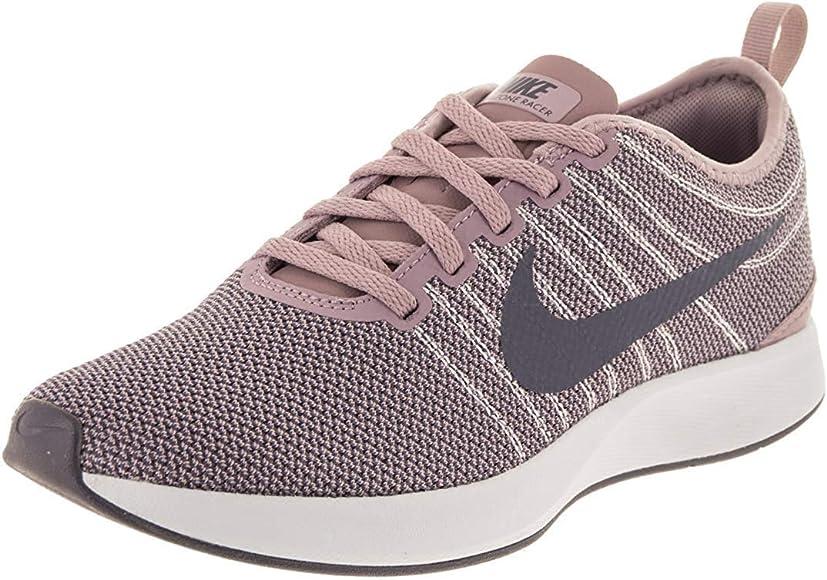 Wmns Nike DUALTONE Racer: Amazon.es: Zapatos y complementos