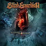 Beyond the Red Mirror - Blind Guardian (Best Power Metal Album) Product Image