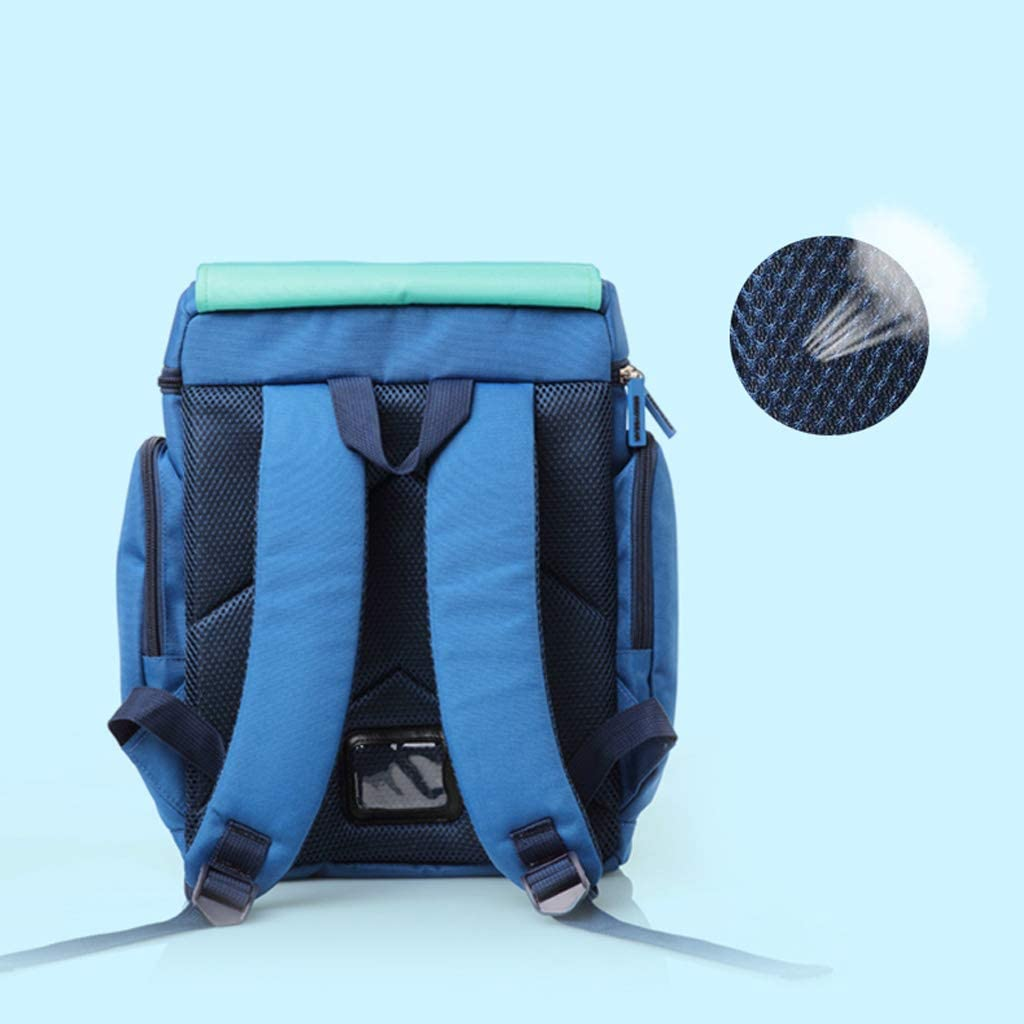 TLMY Cup with Bear Kindergarten Childrens School Bag Backpack Bag Backpack